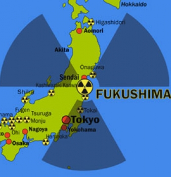 Russia Offers Fukushima Cleanup Help as Tepco Reaches Out