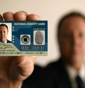 Department of Homeland Security Extends REAL ID Deadline to 2016