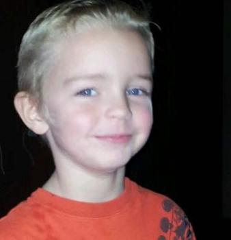 Doctors confirm Oregon boy, 5, dies from H1N1 virus