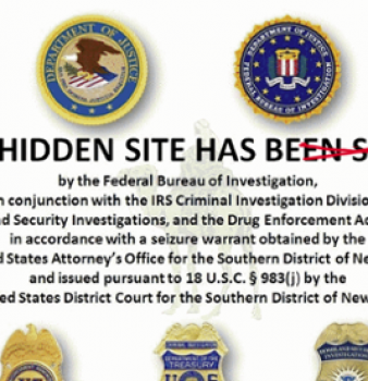 The Internet Prepares for the Silk Road 2.0