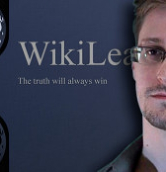 Former NSA Intelligence Analyst Claims Edward Snowden, Wikileaks are Russian Agents