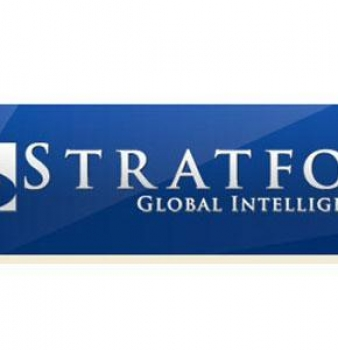 Exposed: Globally Renowned Activist Collaborated With Intelligence Firm Stratfor