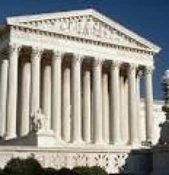 Supreme Court limits police searches of cellphones