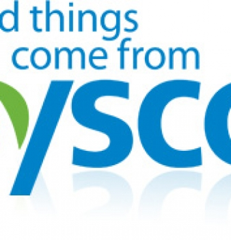 Food Giant Sysco Under Investigation by USDA
