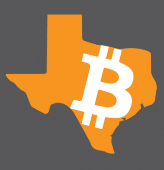 Texas becomes a key frontier for bitcoin digital currency