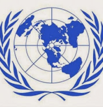 UN Resolution Blames Death Squad Crimes on Assad