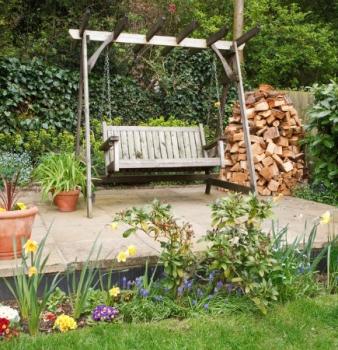 Gardening Secrets for Urban Homes