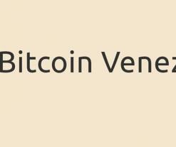Unable to Get Dollars, Venezuelans Turn to Bitcoins