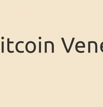 Unable to Get Dollars, Venezuelans Turn to Bitcoins