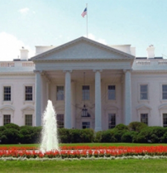 Idaho Man Pleads Guilty To Firing Assault Rifle At White House