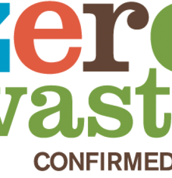 Zero Waste Food Market in Denver Launches Campaign to Revolutionize the Future of Shopping